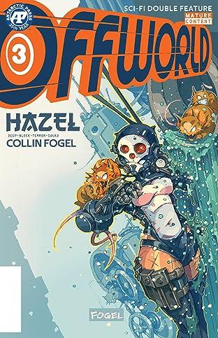 Offworld No.3