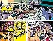 Planet Comics No.2