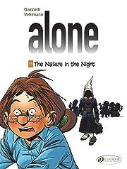 Alone Vol. 11