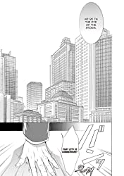BLUE SHEEP'S REVERIE  (Yaoi Manga) #27