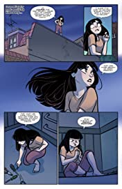 Wicked Things #6