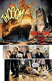 Batman: Gotham Nights No.19