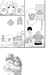 Ao Haru Ride Vol. 13