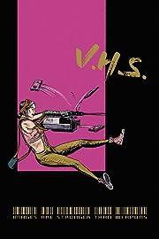 VHS #1