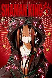Shaman King: Zero Vol. 2