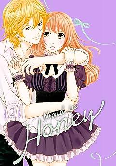 Maid in Honey Vol. 2