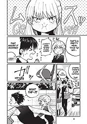 Shikimori's Not Just a Cutie Vol. 1