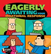 Dilbert Vol. 48: Eagerly Awaiting Your Irrational Response