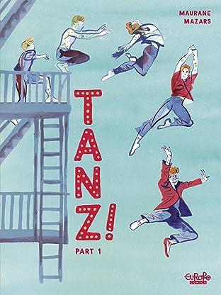 Tanz!: Part 1