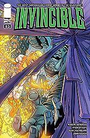 Invincible #83