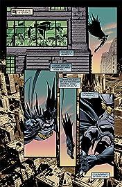 Detective Comics (1937-2011) #784
