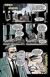 The Invisibles Vol. 3 #12
