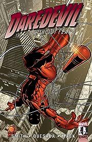 Daredevil: Marvel Knights Collection Vol. 1