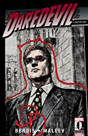 Daredevil: Marvel Knights Collection Tome 3