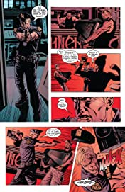 Daredevil: Marvel Knights Collection Vol. 3