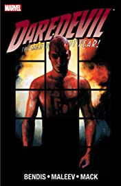 Daredevil: Marvel Knights Collection Tome 6