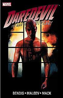 Daredevil: Marvel Knights Collection Vol. 6