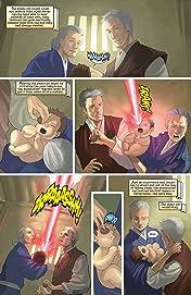 X-Men Fairy Tales