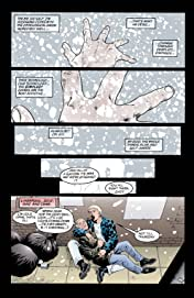 The Invisibles Vol. 3 #4