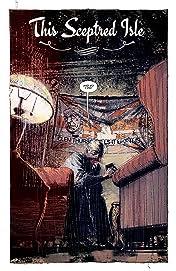 John Constantine: Hellblazer (2019-) #11