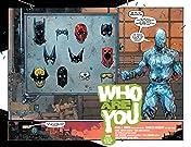 Detective Comics (2016-) #1029
