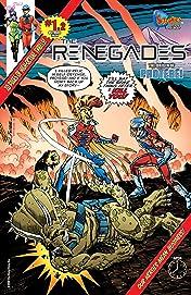 The Renegades No.1.2