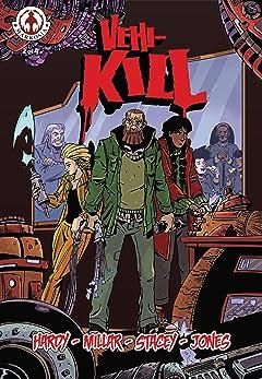 Vehi-Kill #2