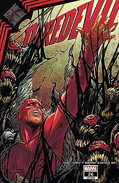 Daredevil (2019-) No.26