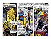 Adventures of Superman (2013-2014) #51