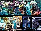 Juggernaut (2020-) #5 (of 5)