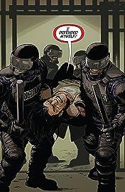 Savage Avengers (2019-) #17