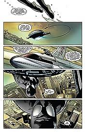 Symbiote Spider-Man: King In Black (2020-) No.3 (sur 5)