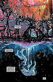 Venom (2018-) No.32