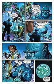 X-Force (2019-) #16