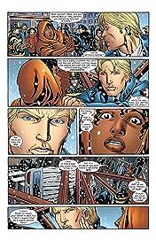 Thor (1998-2004) #60