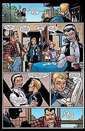 Thor (1998-2004) #63