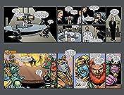 Thor (1998-2004) #65