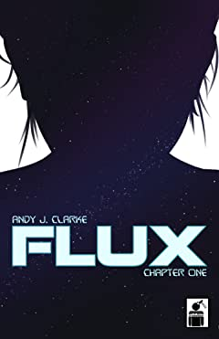 Flux #1