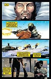 X-Men (2013-2015) #13