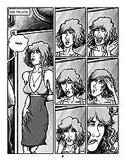 Lulu Vol. 2: Erdgeist Act Two