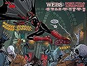 Batwoman (2011-2015) #30