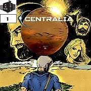 Centralia No.1