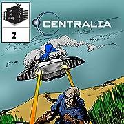 Centralia No.2