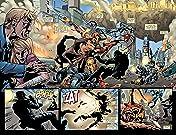 Thor (1998-2004) #67