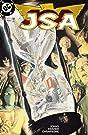JSA (1999-2006) #72