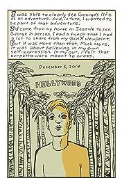 George's Run: A Writer's Journey Through The Twilight Zone