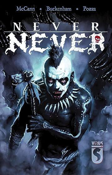 Never Never No.2
