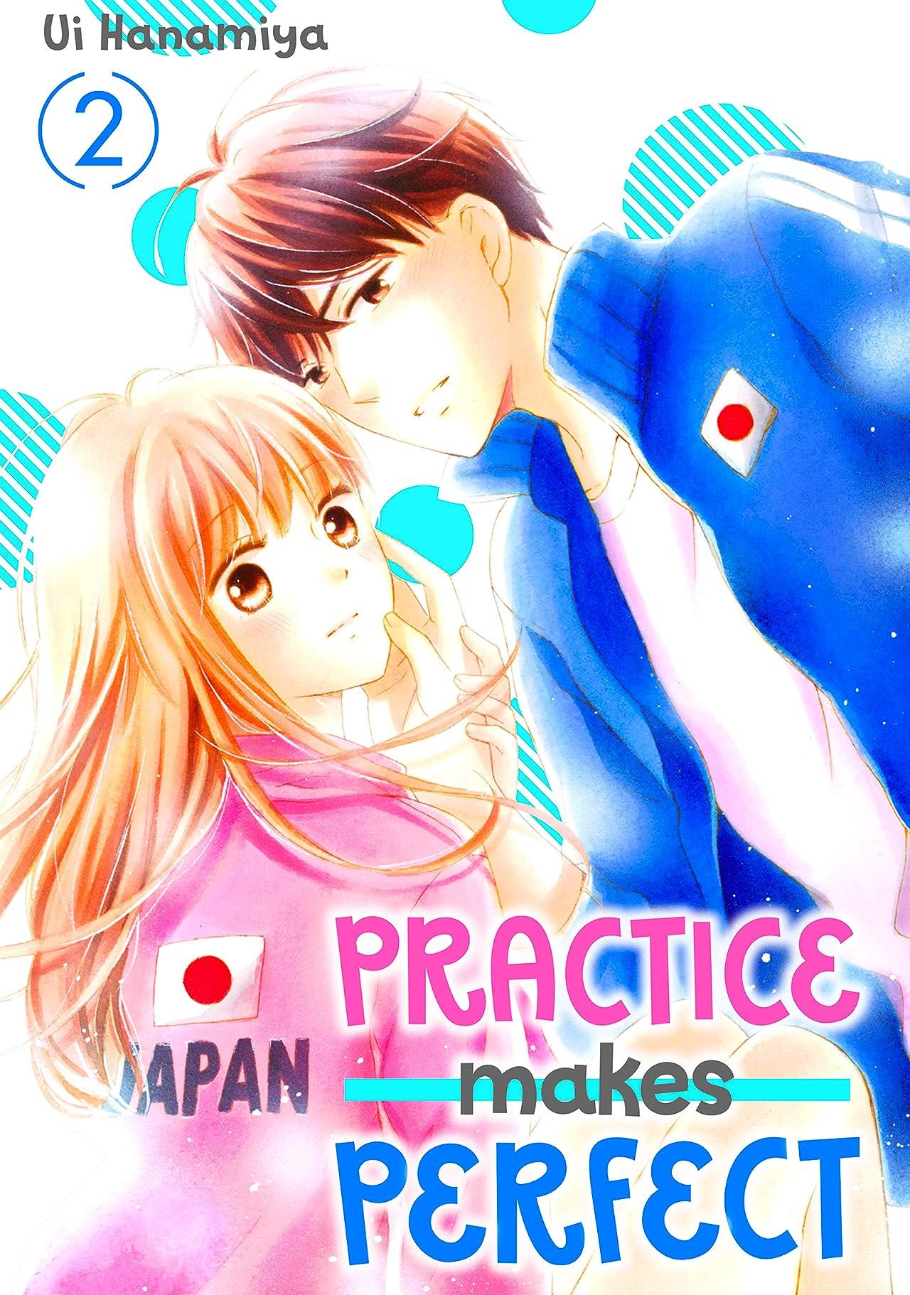 Practice Makes Perfect Vol. 2
