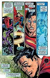 Superman (2018-) #27