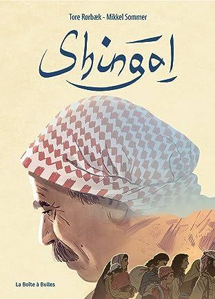 Shingal